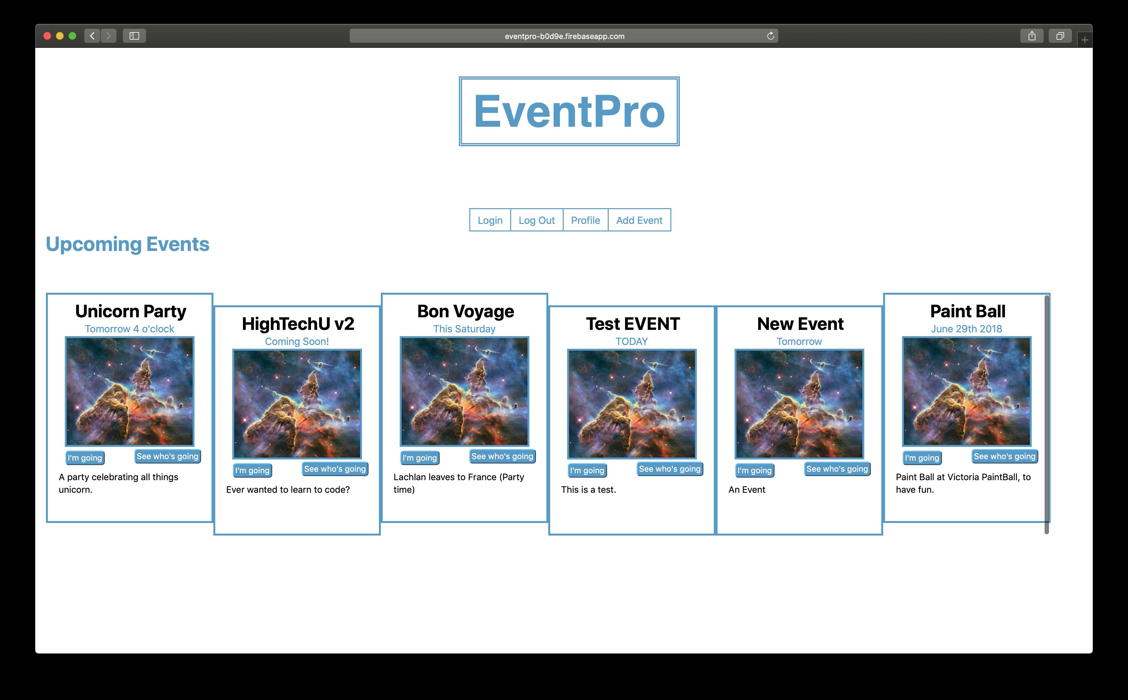 hightechu-academy-eventpro